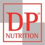 DP-NUTRITION